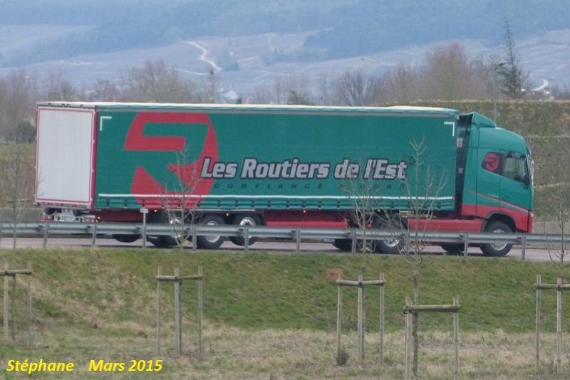 Les Routiers de l'Est (Bischoffsheim) (67) - Page 4 P1310539