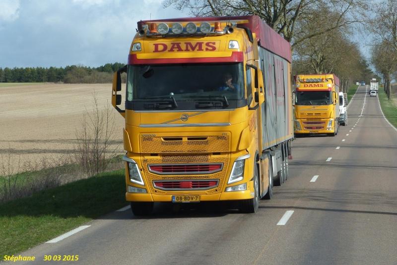 Dams (Zundert) P1310611