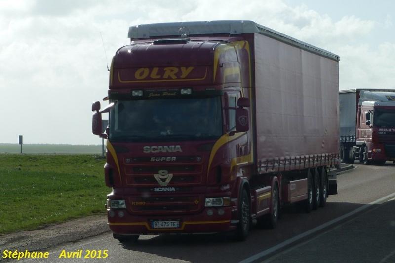 Olry (Fraize, 88) P1310639