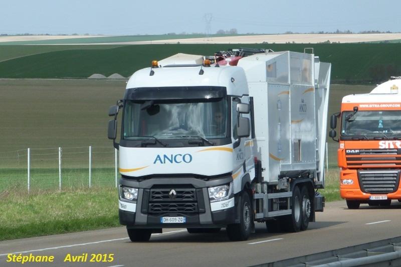 Anco Atlantic (Anglet) (64) P1310642