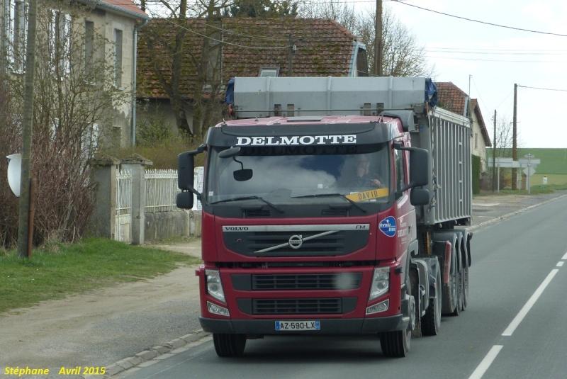 Delmotte  (Buironfosse, 02) - Page 3 P1310659