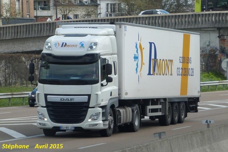 Dumont (Lens 62) P1310661