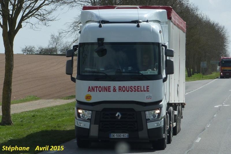 Antoine & Rousselle (La Veuve) (51) - Page 2 P1310664