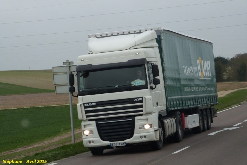 Transports Boudet (Saint-Florent-sur-Cher 18) P1310668