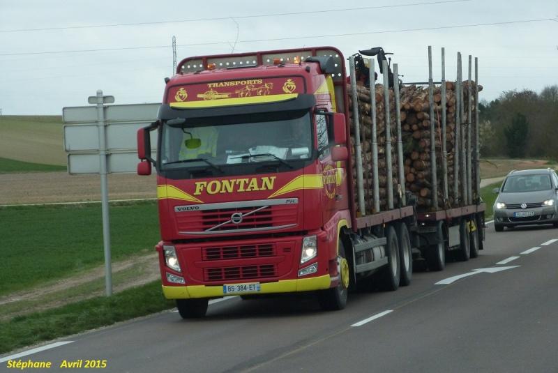 Transports Fontan (Bourneau 85) P1310676