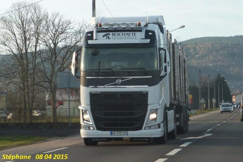 Rochatte Transports (La Bresse, 88) P1310716
