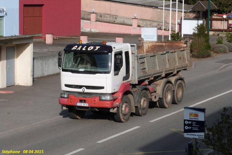 Galot (groupe Alsace Logistique Transports) (Colmar) (68) P1310719