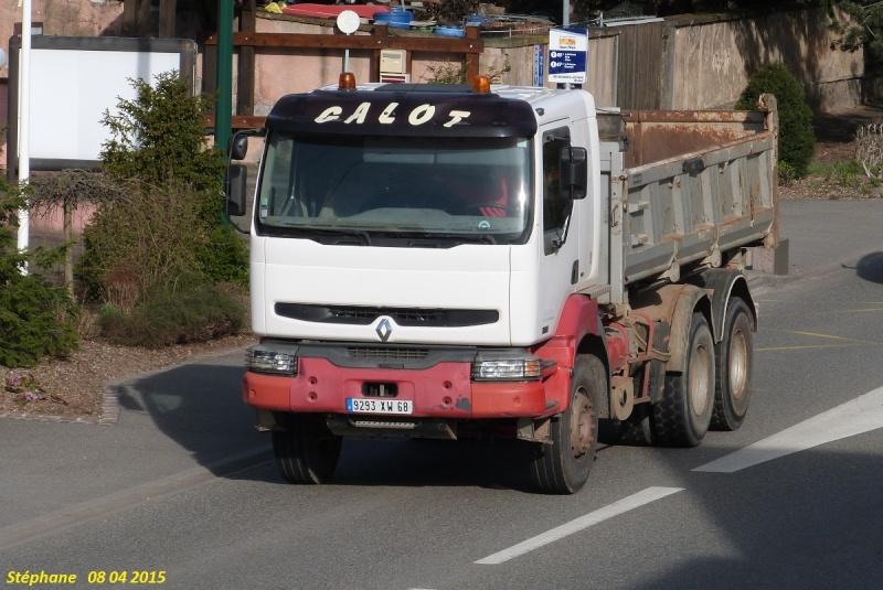 Galot (groupe Alsace Logistique Transports) (Colmar) (68) P1310720