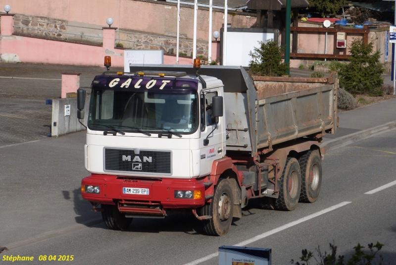 Galot (groupe Alsace Logistique Transports) (Colmar) (68) P1310728