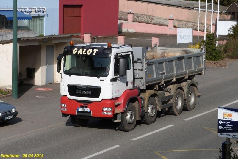 Galot (groupe Alsace Logistique Transports) (Colmar) (68) P1310742