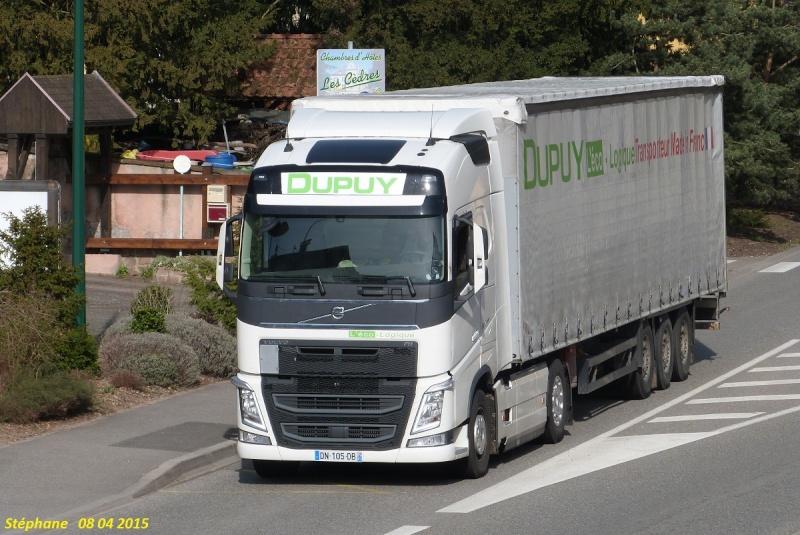Dupuy (Kilstet, 67) P1310761