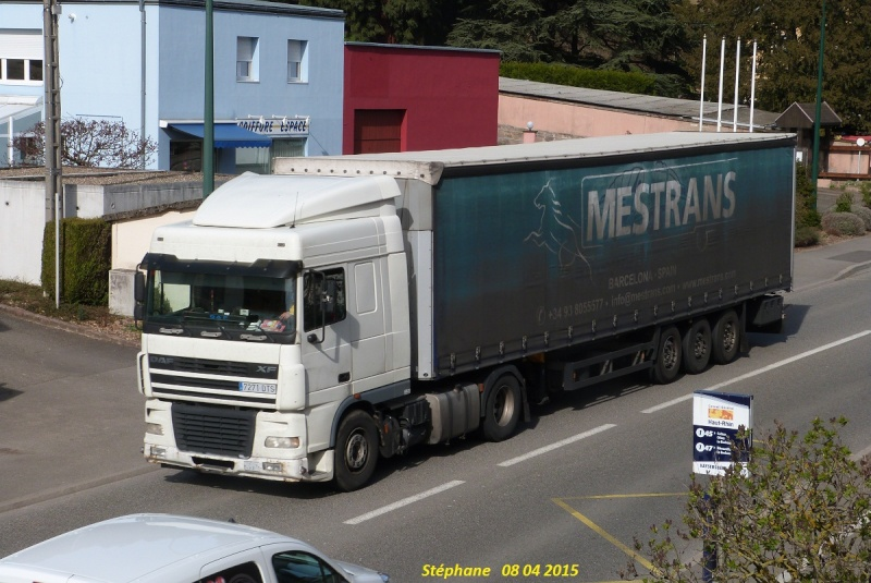 Mestrans sl (Barcelona) P1310763