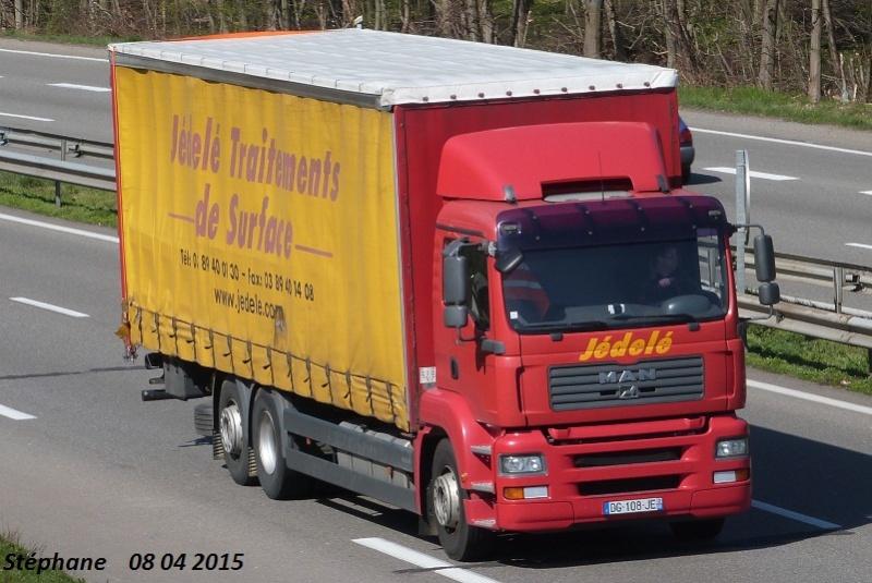 Jédélé (Altkirch) (68) P1310817