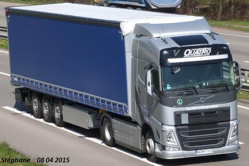 Quatro (Szczecin) P1310880