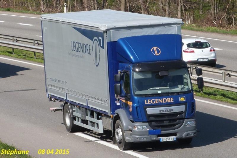 Legendre (La Bazoche-Gouet, 28) - Page 2 P1310918