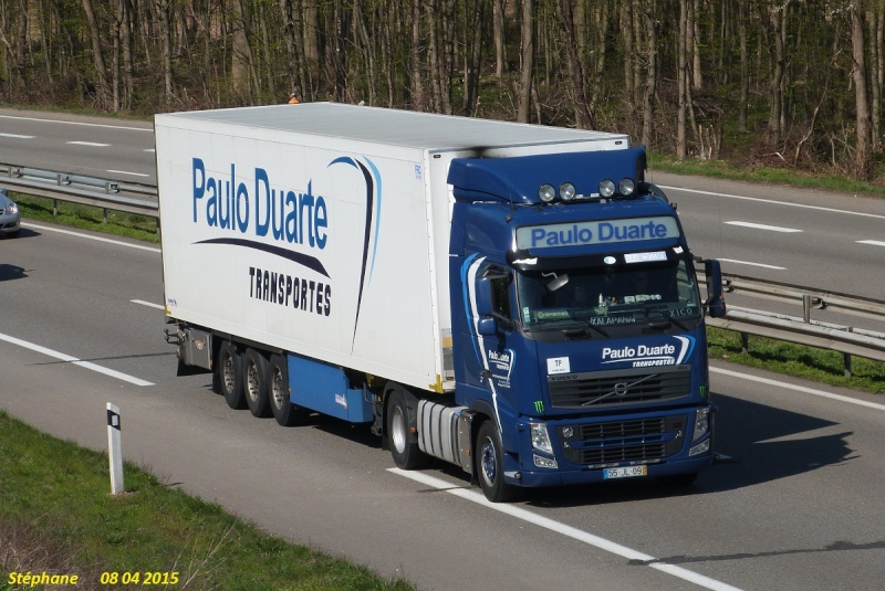 Transportes Paulo Duarte Lda -Torres Vedras - Page 2 P1310928