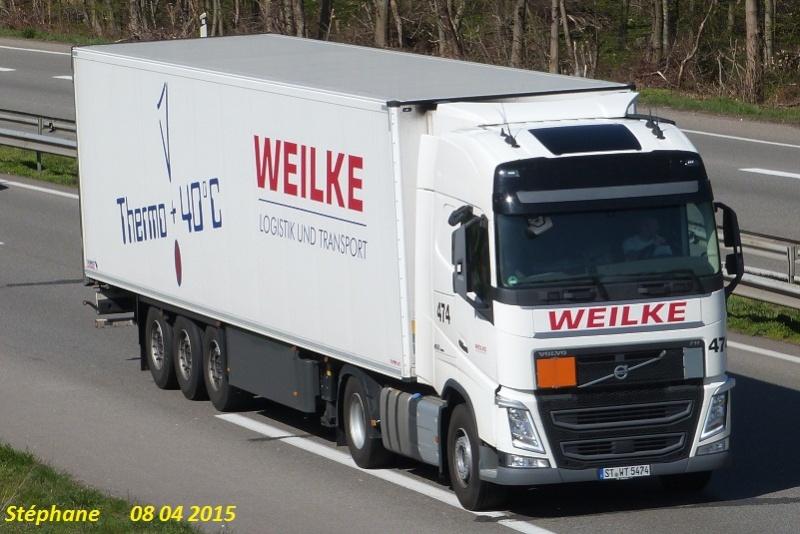 Weilke (Greven) P1310942
