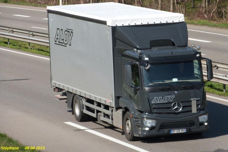 Transports Aloy (Ruelisheim) (68) (groupe Thomas) P1310954