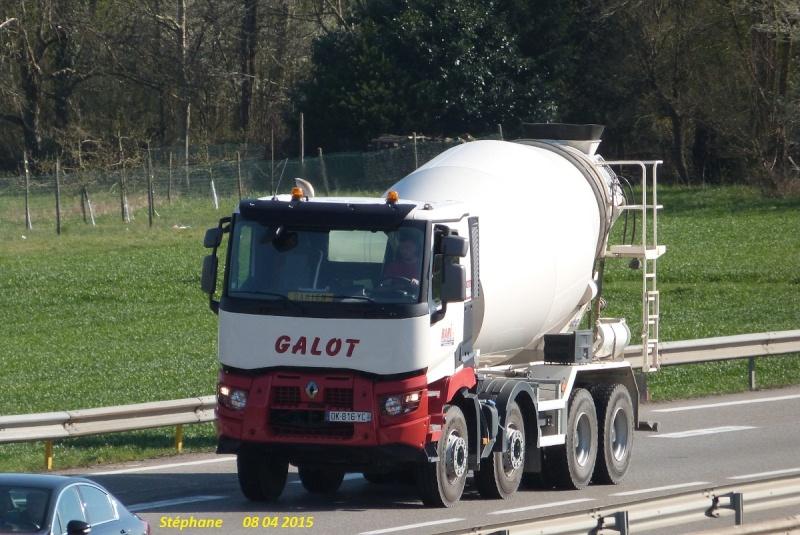 Galot (groupe Alsace Logistique Transports) (Colmar) (68) P1320029