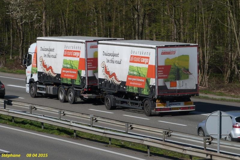 Beurskens all-round cargo (Tegelen) P1320060