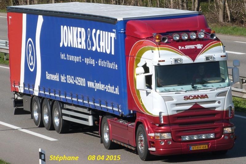 P. van Setten  (Renswoude) P1320073