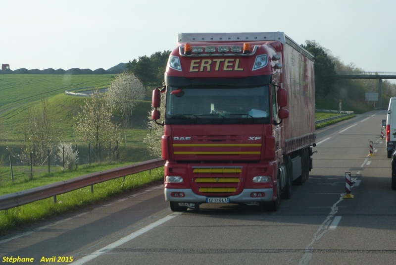 Ertel (Verquigneul 62) - Page 4 P1320114