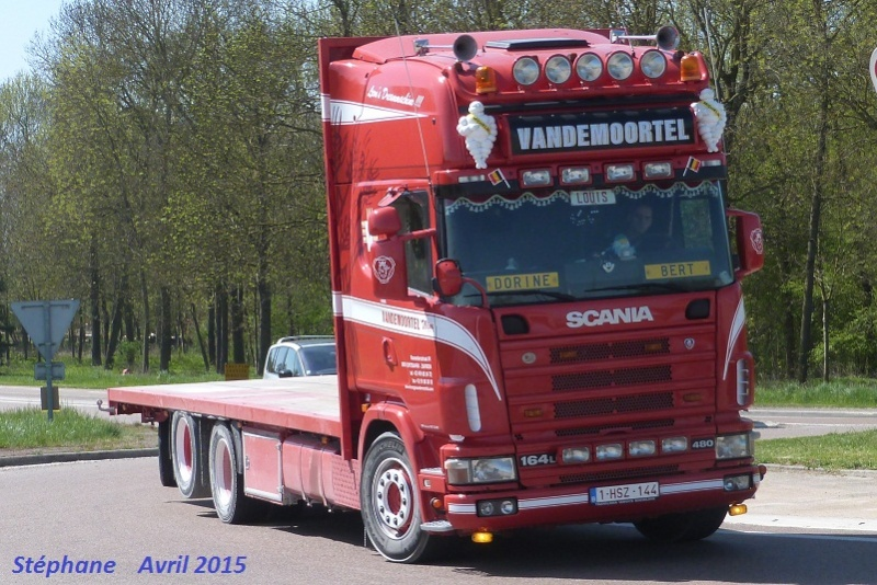 Wim Vandemoortel (Kortemark) P1320138