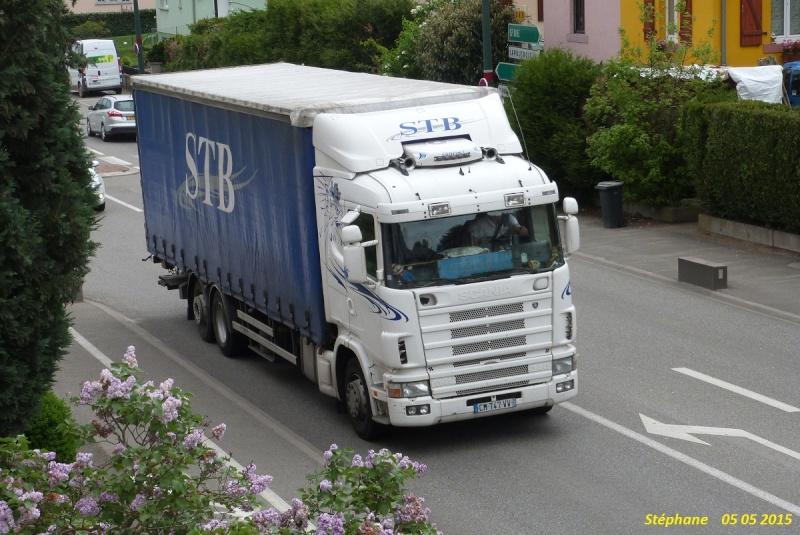 STB (Société Transports Baumann)(Hoerdt, 67) - Page 2 P1320169