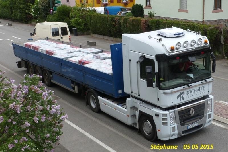 Rochatte Transports (La Bresse, 88) P1320176