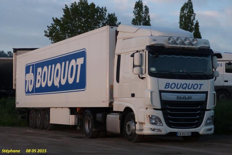 Bouquot (Pouxeux) (88) (goupe MGE) P1320312