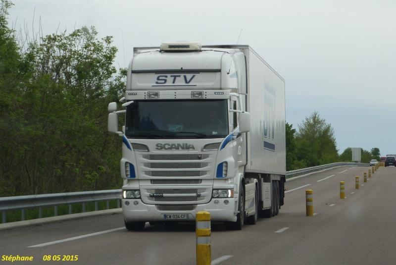 STV (Société des Transports Voltz)(Dettwiller, 67) - Page 7 P1320412
