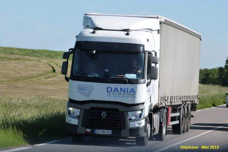 Dania Vitrage (54) P1320513