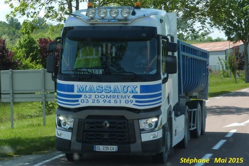 Massaux (Domrémy, 52) - Page 2 P1320541