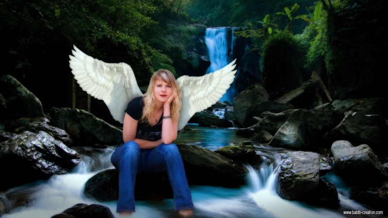 ange ou démon Floang10