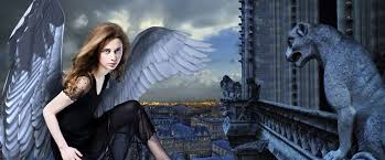 ange ou démon Images10