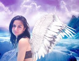 ange ou démon Tylych10