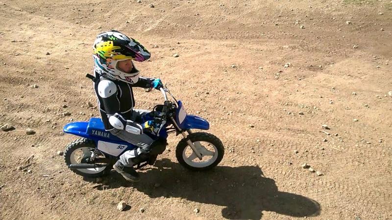 Moto cross des nations en France 18/09/2011 // et coin tout terrain - Page 2 Window12