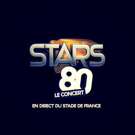 Stars 80, le concert - TF1 - 9 Mai 2015 Celkoe10