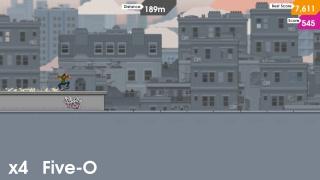 Review: OlliOlli (Wii U eshop) Wiiu_s10