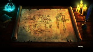 Review: Trine: Enchanted Edition (Wii U eshop) Wiiu_s14