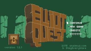 Review: Elliot Quest (Wii U eshop) Update! Wiiu_s19