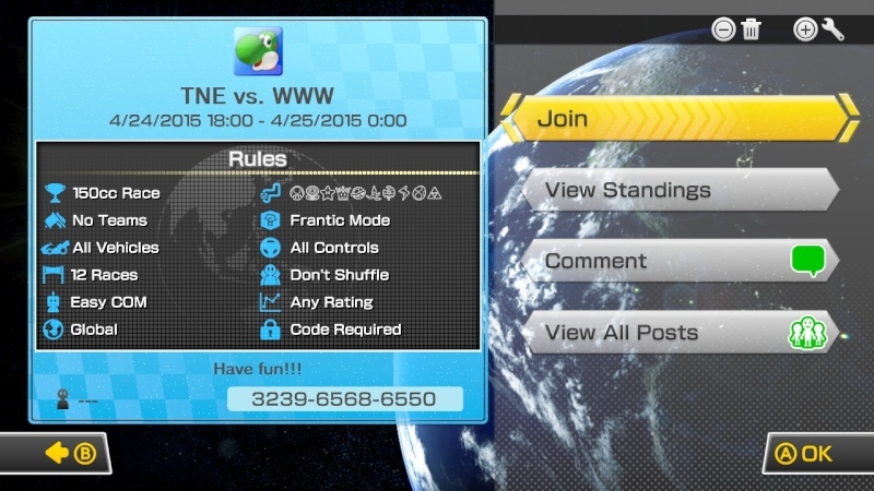 Latest WiiWareWave News Wiiu_s20