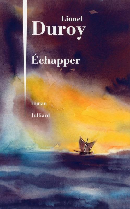 [Duroy, Lionel] Echapper Duroy_11