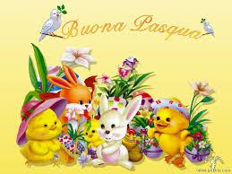 Buona Pasqua da Fabrizio. Buon_p10