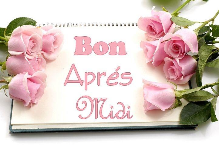 bonjour bonsoir du mois d'avril - Page 10 95c17710