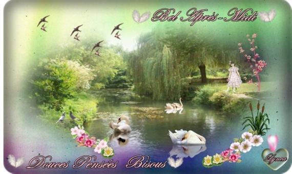bonjour bonsoir du mois d'avril - Page 10 Bon-mi11