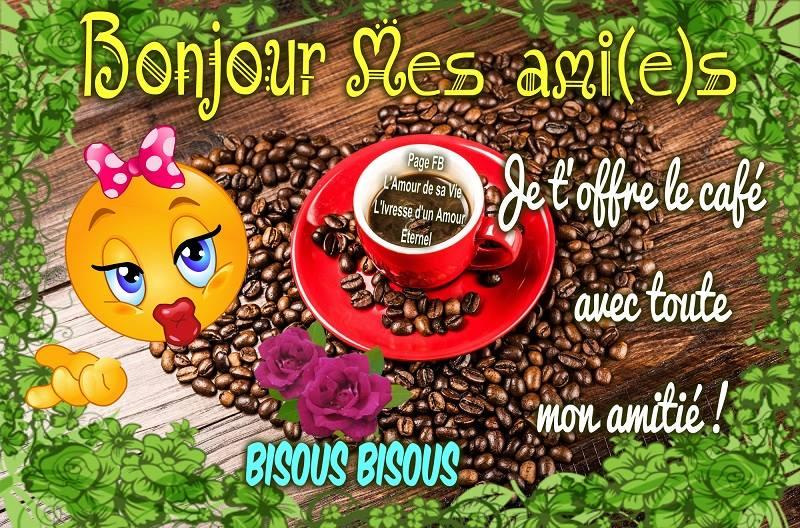 bonjour bonsoir du mois d'avril Bonjou10