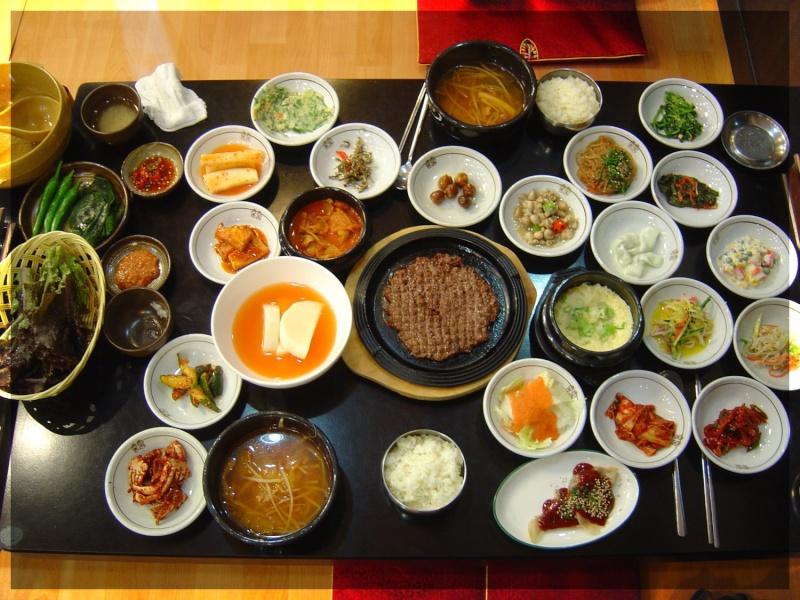 bonjour bonsoir du mois d'avril - Page 10 Corees10