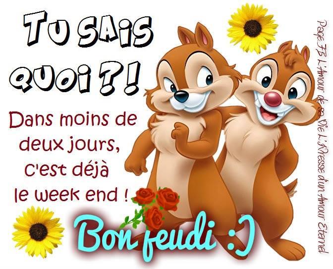 bonjour bonsoir du mois d'avril Jeudi_11