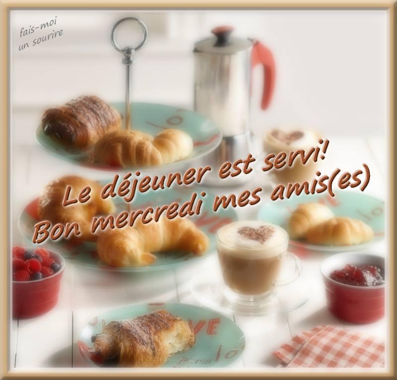 bonjour bonsoir du mois d'avril Mercre10